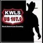 US 107.9 107.9 FM United States of America, Wichita