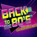 Hot Hitz 80's United States of America