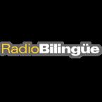 Radio Bilingüe 91.5 FM USA, Fresno