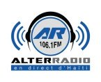 AlterRadio Haiti, Port-au-Prince