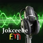 Jokceebe FM Radio United States of America