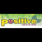 Radio Positiva 92.1 FM Mexico, Santiago Ixcuintla