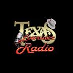 Texas Lowrider Radio United States of America