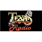 Texas Lowrider Radio USA
