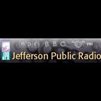 JPR Rhythm & News 90.9 FM USA, Klamath Falls