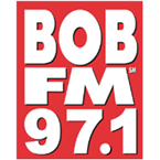 97.1 BOB FM 97.1 FM United States of America, Wichita