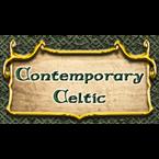 Contemporary Celtic USA