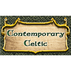 Contemporary Celtic USA