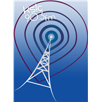KSLC 90.3 FM USA, Portland