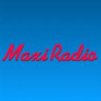 Maxiradio Belgium