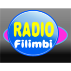 Radio Filimbi Senegal