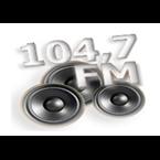 Radio Novosti 103.2 FM Poland