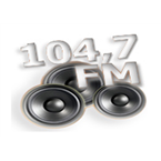 Radio Novosti 103.2 FM Poland, Opole Voivodeship