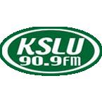 KSLU 90.9 FM United States of America, Hammond