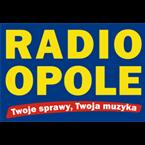 Radio Opole 103.2 FM Poland, Kedzierzyn-Kozle