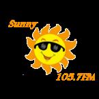 Sunny 105.7 Canadohta Lake 105.7 FM United States of America, Erie