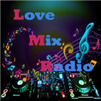 Love Mix Radio Qatar
