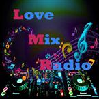 Love Mix Radio Qatar