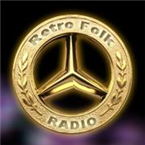Retro Folk Radio Bulgaria