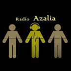 Radio Azalia Armenia