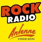 Antenne Vorarlberg Rock Radio Austria, Schwarzach