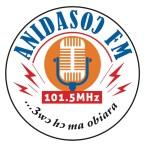 Anidaso 101.5 FM 101.5 FM Ghana, Japekrom