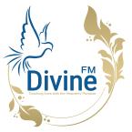 Divine FM India