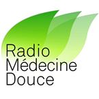 Radio Medecine Douce France