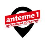 antenne 1 Neckarburg Rock & Pop Germany