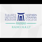Siaures Lietuvos Kolegijos Radijas Lithuania