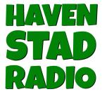 HAVENSTAD RADIO Netherlands