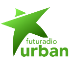 Futuradio Urban France