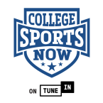 College Sports Now USA