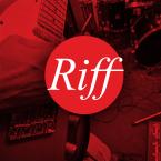 egoFM - RIFF Germany