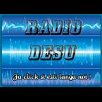 Radio Desu Romania