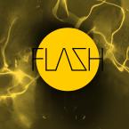 egoFM - FLASH Germany