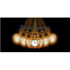 Radyo Hypnose Turkey
