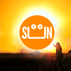 egoFM - SUN Germany