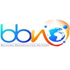 Believers Broadcasting Network SL 93.0 FM Sierra Leone, Freetown