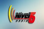 Radio Nivel 5 Mexico