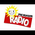 Merkur Radio Czech Republic
