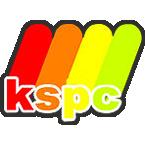 KSPC 88.7 FM United States of America, Claremont