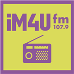 IM4U FM Malaysia, Puchong