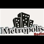 METROPOLIS RADIO Peru