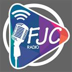 FJCRadio Mexico