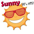 Sunny Radio 1520 AM USA, Sioux Falls
