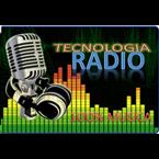 Tecnología Radio Colombia