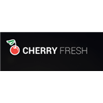 Cherry Fresh - Russian Rock Russia, Moscow