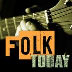 Calm Radio - Folk Today Canada, Toronto