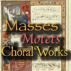 Calm Radio - Masses, Motets And Choral Works Canada, Toronto